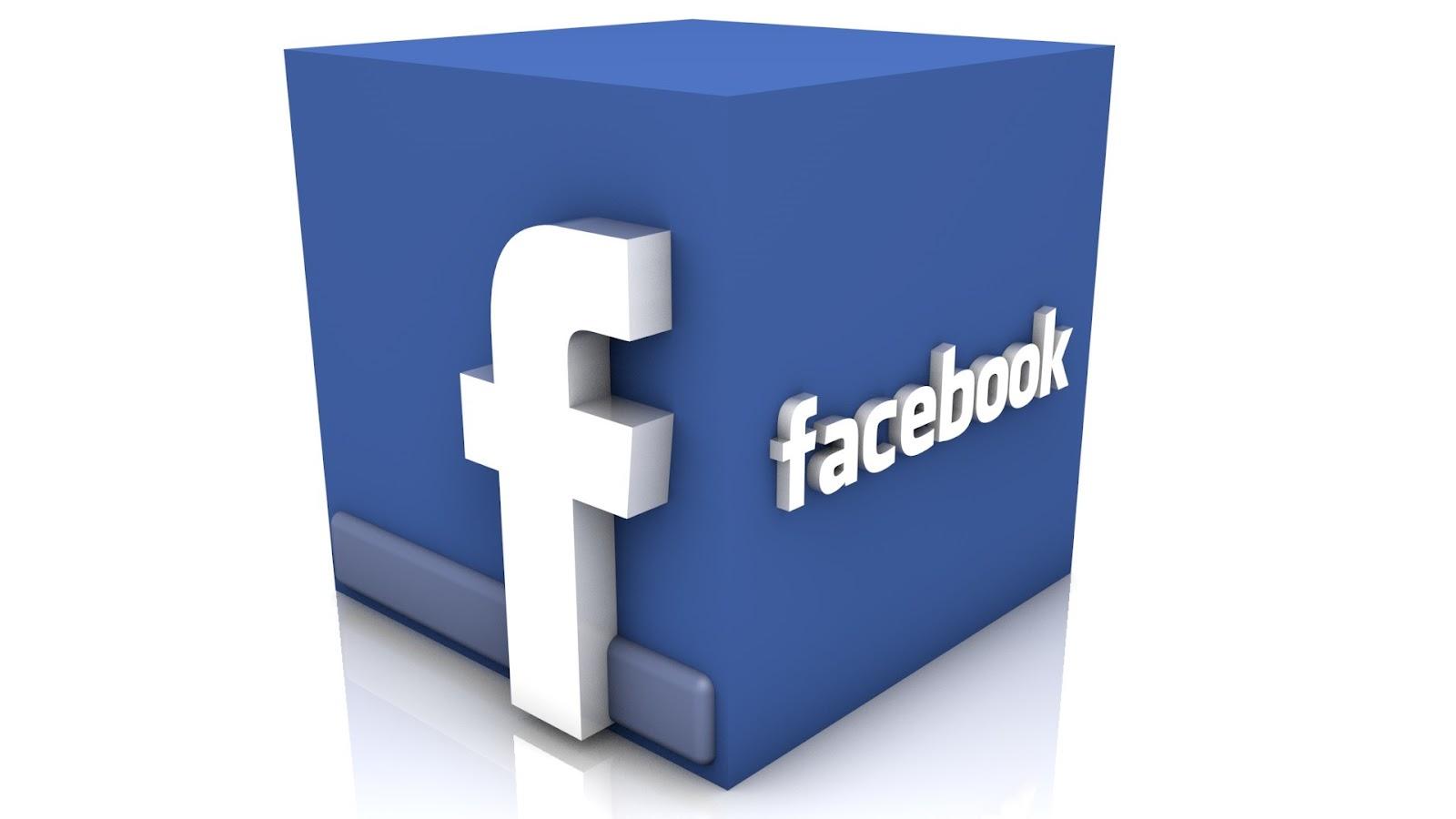Facebook Oficial Moritz CE Vendrell