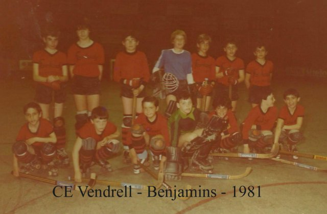 1981 - benjamins del vendrell copia
